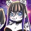 Haniel-Tochtli's avatar