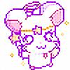 hanieljun's avatar