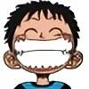 hanif-yayan's avatar