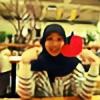hanifah94's avatar