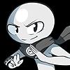 HanifAnims's avatar