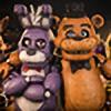 hanifshaquille1601's avatar