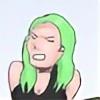hanigodai's avatar