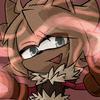 haniibuns's avatar