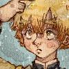 haniihii's avatar