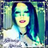 Hanike's avatar