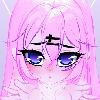 HaniLori's avatar