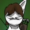 Hanilucas's avatar