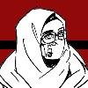 Hanis0710's avatar