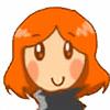 hanitaafu's avatar