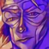 haniutek's avatar