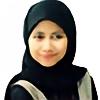haniwww's avatar