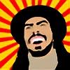 Haniya-Kamen's avatar