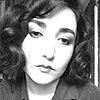 haniyehjafarpour's avatar