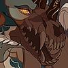 Hanjamuffin's avatar