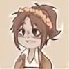 HanjiZce's avatar