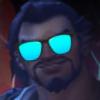 Hanjoe's avatar