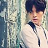 Hanjoon's avatar