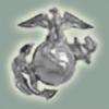 hank1's avatar