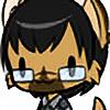 Hank88's avatar