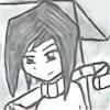 hank909's avatar