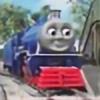 HankAmericanEngine's avatar