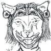 HanKass's avatar