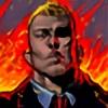 HankBull's avatar
