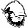 hankd's avatar