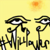 HankDandy's avatar