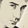 hankengai's avatar