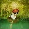 hankep's avatar