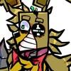 HANKERCHElF's avatar