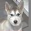 HankHusky's avatar