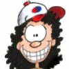 hankinstein's avatar