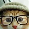 HankJohnson's avatar