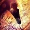 Hankster69's avatar
