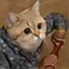 Hankyux's avatar