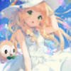 HanMinhNguyet's avatar