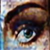 Hann4H's avatar