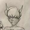 hann871f's avatar