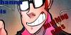 Hanna-anything-goes's avatar