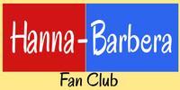 Hanna-Barbera-FC's avatar