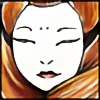 Hanna-Fia's avatar