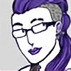 Hanna-Pirita's avatar