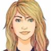 Hanna-Victoria's avatar