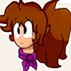 hanna20005's avatar