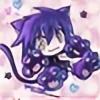hanna2611's avatar