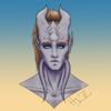 Hannaa97's avatar