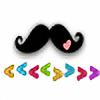 HannaAbigail1's avatar